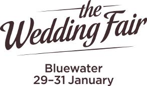 Bluewater Wedding Fayre